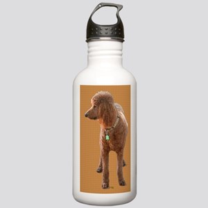RED DOG Water Bottle