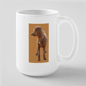 RED DOG Mugs