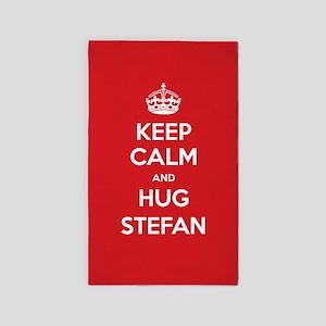 Hug Stefan 3'x5' Area Rug