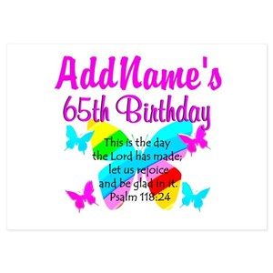 12 Year Old Birthday Party Invitations And Announcements
