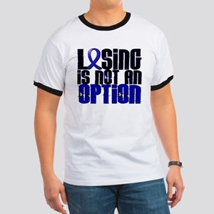 Histiocytosis Losing Not Option Ringer T