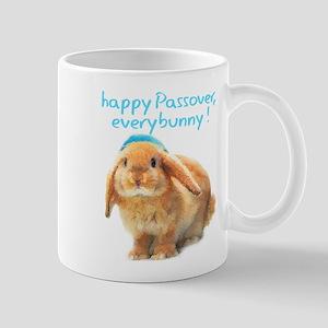 happy-Passover Mugs