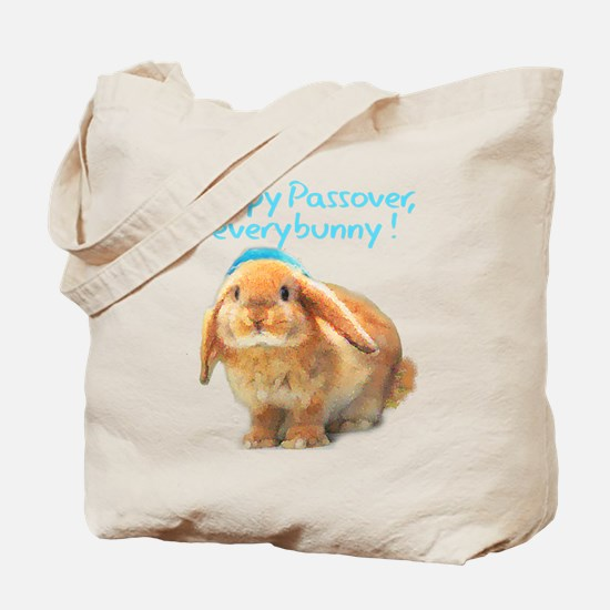 happy-Passover.png Tote Bag
