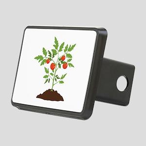 Tomato Plant Hitch Cover