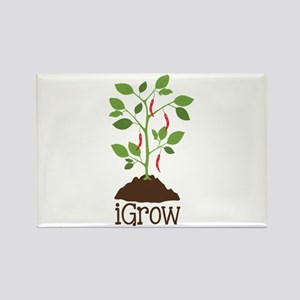 iGrow Magnets