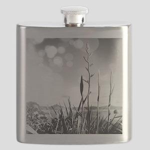Flax 3 Flask