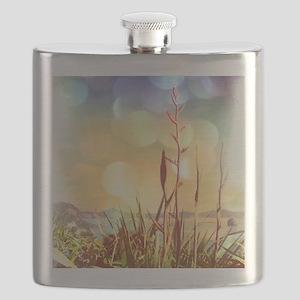 Flax 2 Flask