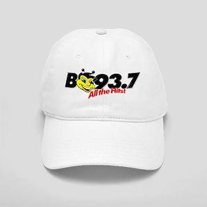 B93.7 Cap