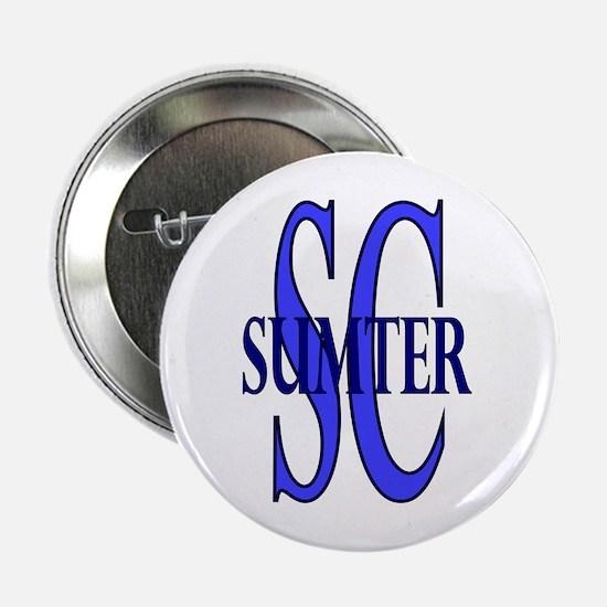 Sumter SC Button