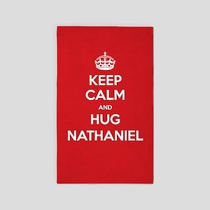 Hug Nathaniel 3'x5' Area Rug