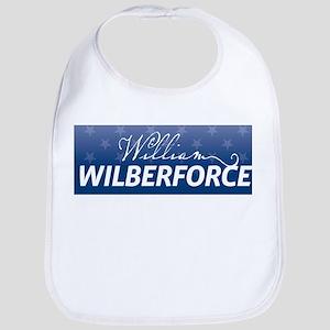 Wilberforce 3 Bib