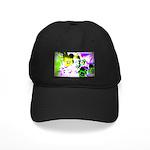 Violets Baseball Hat