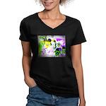 Violets T-Shirt