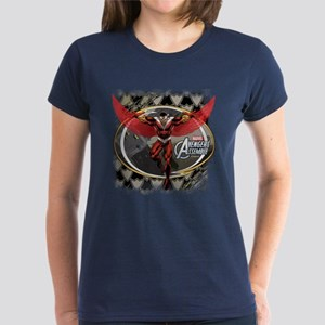 Falcon 5 Women's Dark T-Shirt
