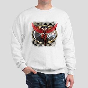 Falcon 5 Sweatshirt