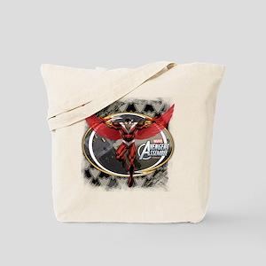 Falcon 5 Tote Bag