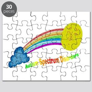 ASD puzzle rainbow.png Puzzle