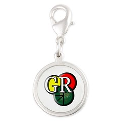 Gr Logo Charms