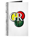 GR logo Journal