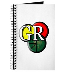 GR logo Journal