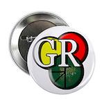 """Gr Logo 2.25"""" Button (100 Pack)"""