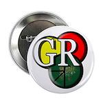 "Gr Logo 2.25"" Button"