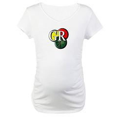 GR logo Shirt