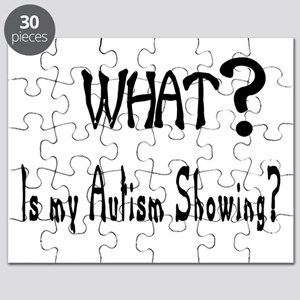 What~autism Showing.jpg Puzzle