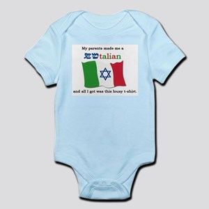 parentstshirt Body Suit
