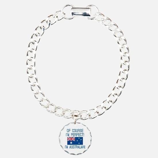 Perfect Australian Bracelet