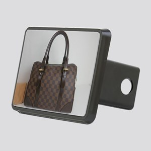 We selling all kinds designer Items Hitch Cover