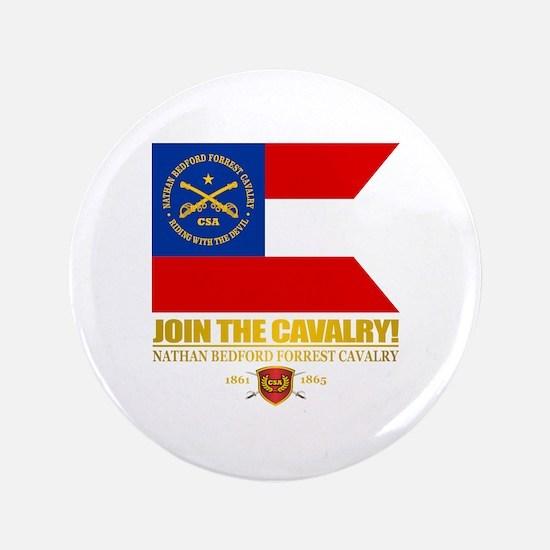 "JTC (Forrest Cavalry) 3.5"" Button"