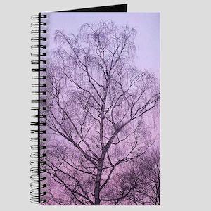 Art of Tree Journal