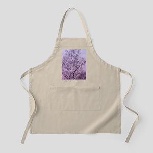 Art of Tree Apron