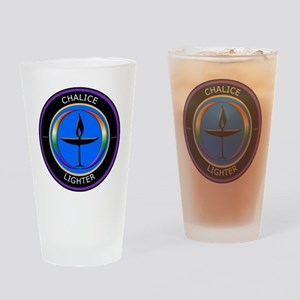 Chalice Drinking Glass