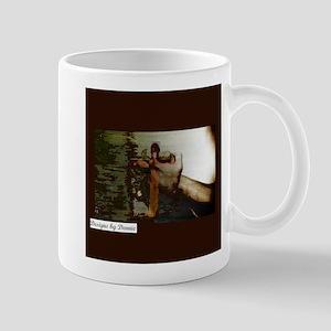 Pray Mugs
