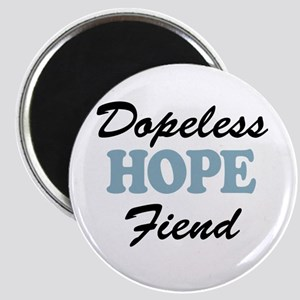 Dopeless Hope Fiend Magnets