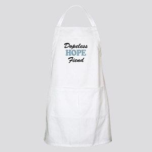 Dopeless Hope Fiend Apron