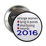 Distributing Swords 2016 2.25