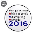 Distributing Swords 2016 3.5