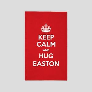 Hug Easton 3'x5' Area Rug