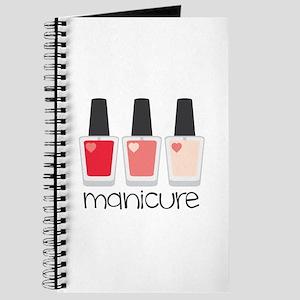 Manicure Journal