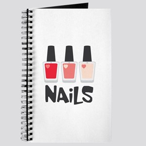 Nails Journal