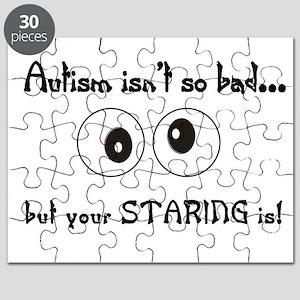 Staring.jpg Puzzle