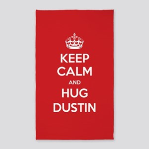 Hug Dustin 3'x5' Area Rug