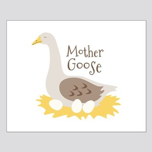 Mother GooSe Posters