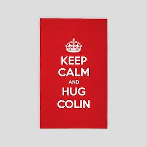 Hug Colin 3'x5' Area Rug