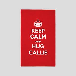 Hug Callie 3'x5' Area Rug