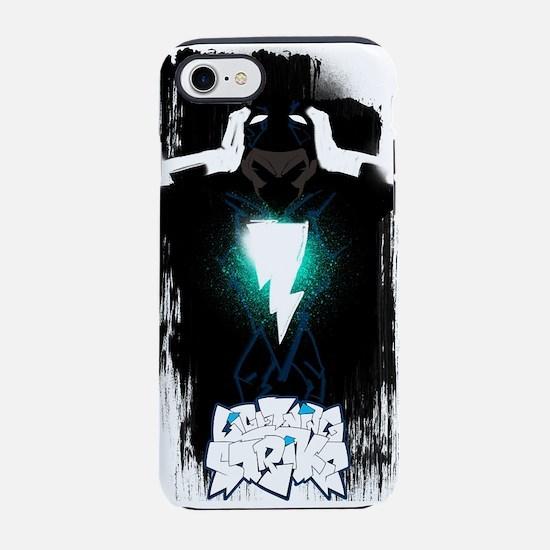 Ready for Battle iPhone 7 Tough Case