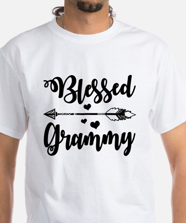 Blessed Grammy T-Shirt